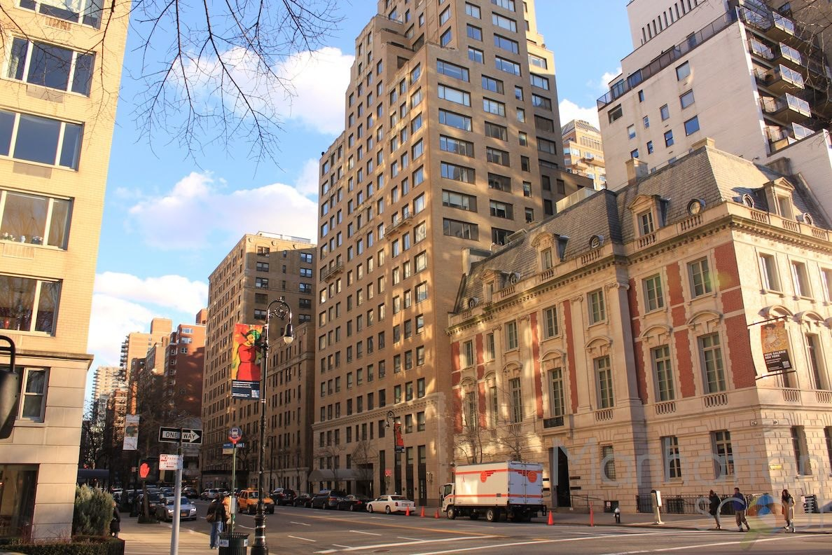 Luxury Condos For Sale Upper East Side Nyc