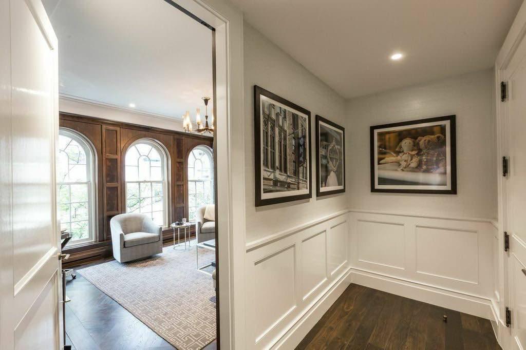 1110 Park Avenue In Upper East Side Luxury Apartments In Math Wallpaper Golden Find Free HD for Desktop [pastnedes.tk]