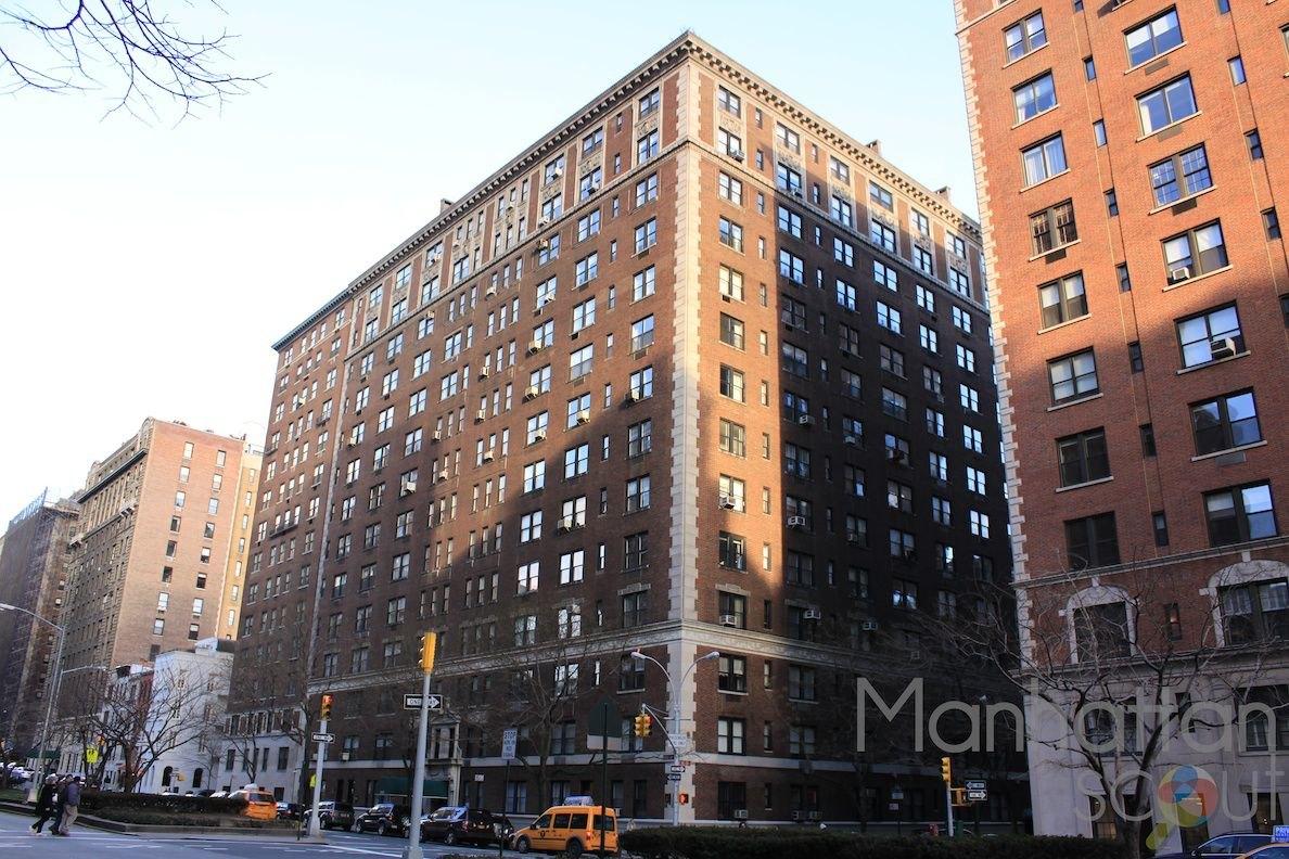 1125 park avenue upper east side manhattan scout. Black Bedroom Furniture Sets. Home Design Ideas