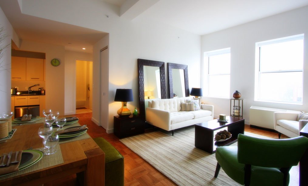 20 Exchange Place Living Room3 Jpg