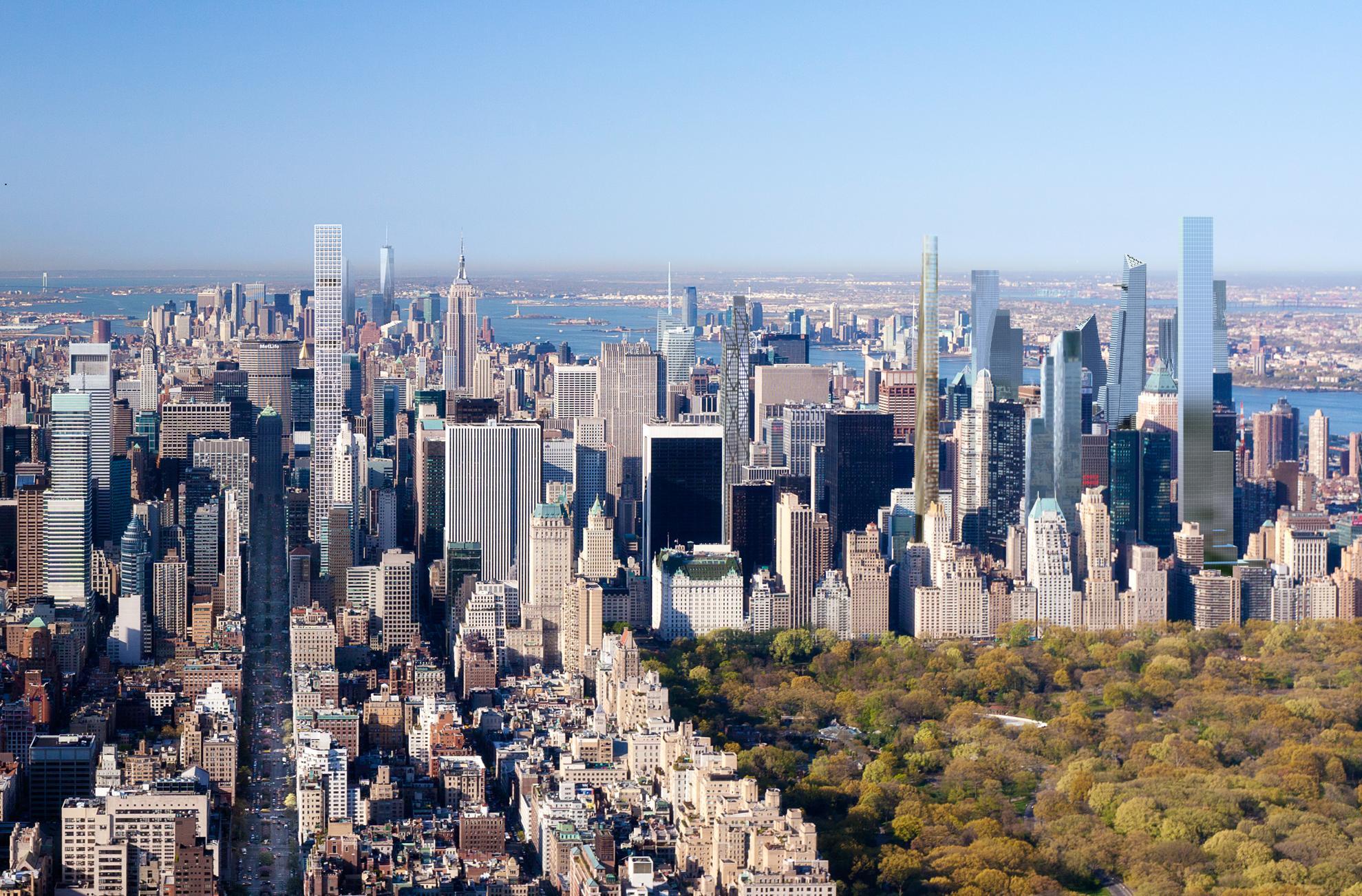 The skyline hotel new york fitness center at the skyline for Kew motor inn jamaica ny