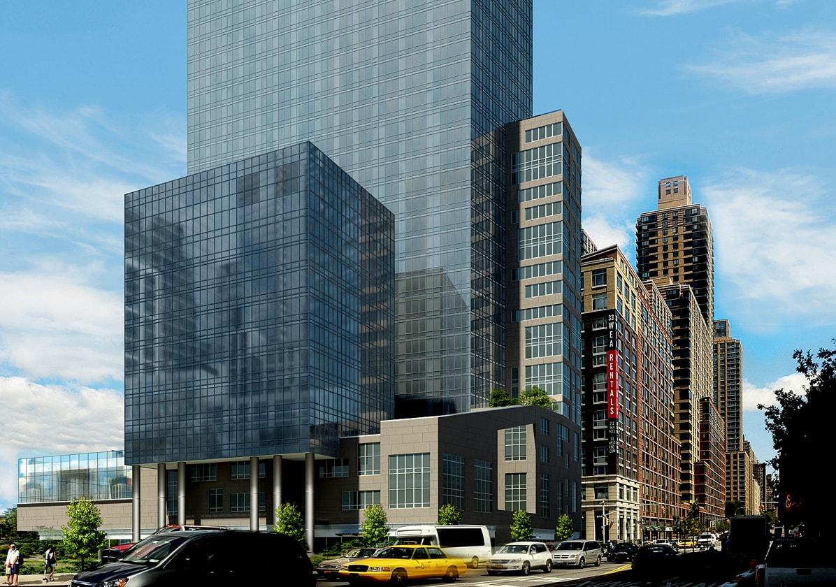 21 west end avenue upper west side manhattan scout for 10 river terrace new york ny 10282