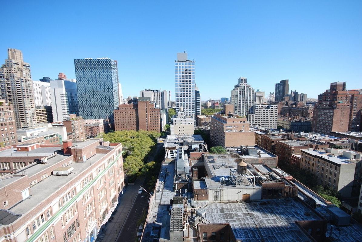 301 East 66th Street In Upper East Side Luxury