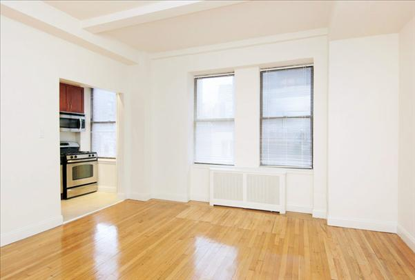 Parc cameron upper west side manhattan scout for Living room 86th street