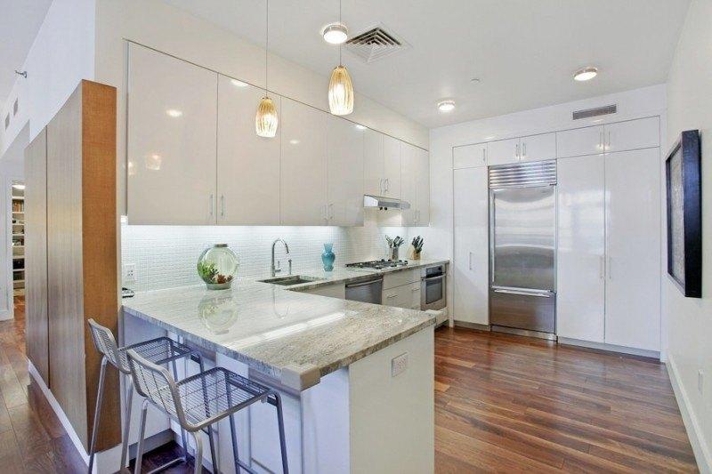 48 Bond Street In Noho Nolita Luxury Apartments In Nyc