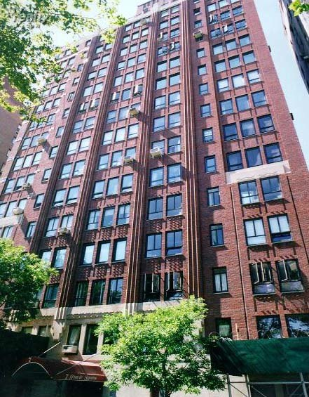7 Gracie Square In Upper East Side Luxury Apartments In
