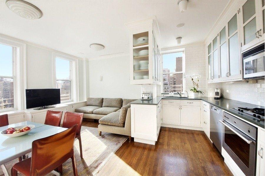 830 Park Avenue - Upper East Side | Manhattan Scout
