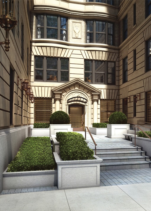 Ny upper east side apartments for sale fifth avenue nyc for Ues apartments for sale