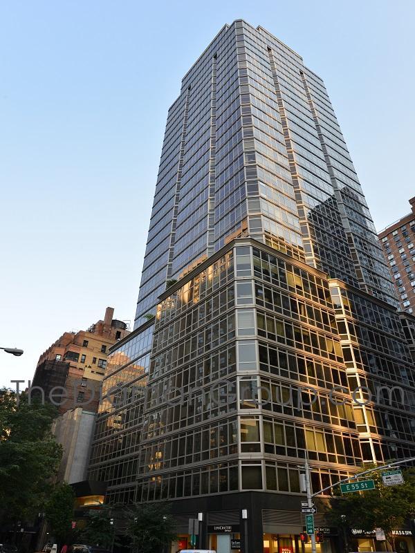 Milan Condominium At 300 East 55th Street In Midtown East Math Wallpaper Golden Find Free HD for Desktop [pastnedes.tk]