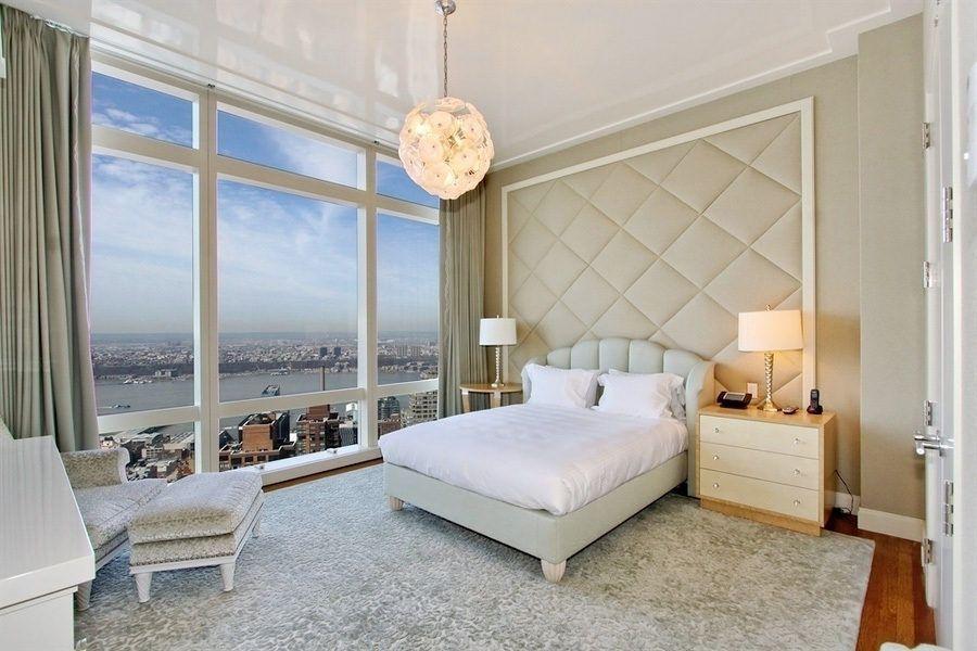 Anna Anisimova Time Warner Center   bedroom. Russian Paris Hilton  Anna Anisimova  Ready to Sell Again