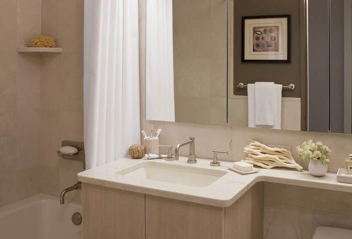 Emerald green bathroom 28 images photos hgtv emerald for Emerald green bathroom accessories