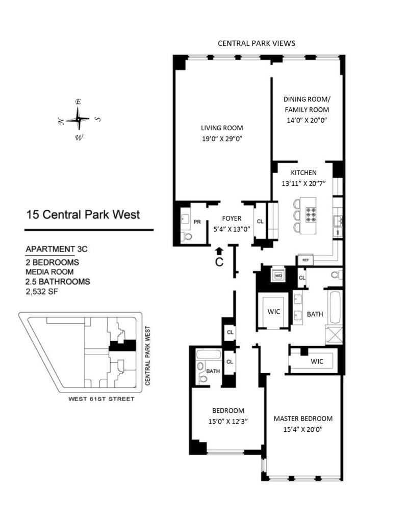 100 Central Park 1 Gurgaon Floor Plans Central Park I