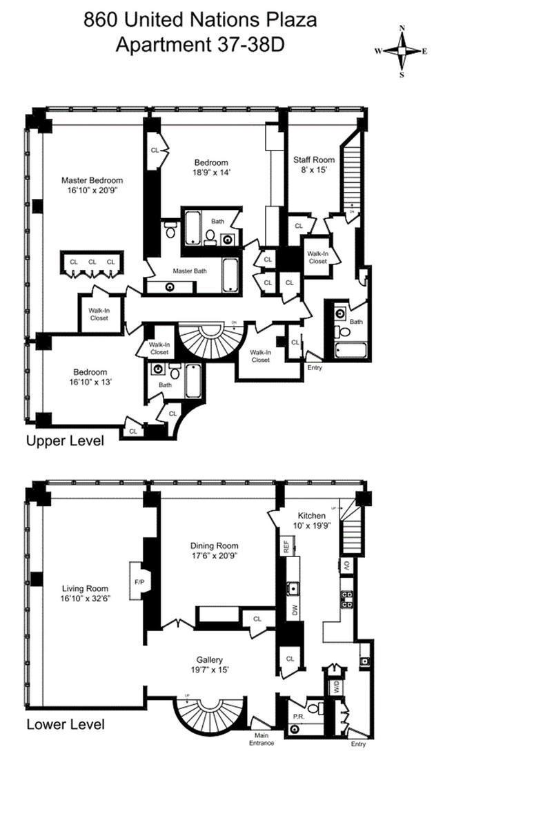 midtown plaza floor plans plaza free download home plans floor plans midtown plaza