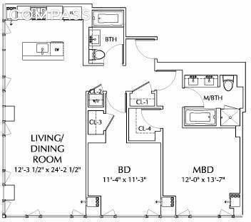 959 Flette Street moreover Ritz Carlton Residences moreover VSTIBFCHA480 CHAIR ZEBRA BICOLORE TRESTLE CHROME Anthracite further Hotel Baraquda Pattaya as well Egyunits. on 24 entertainment units