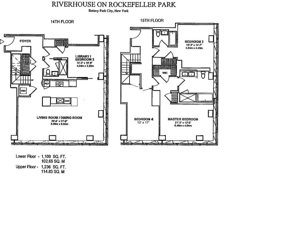100 river city floor plans river city 2 ken yeung for Terrace 45 scout santiago