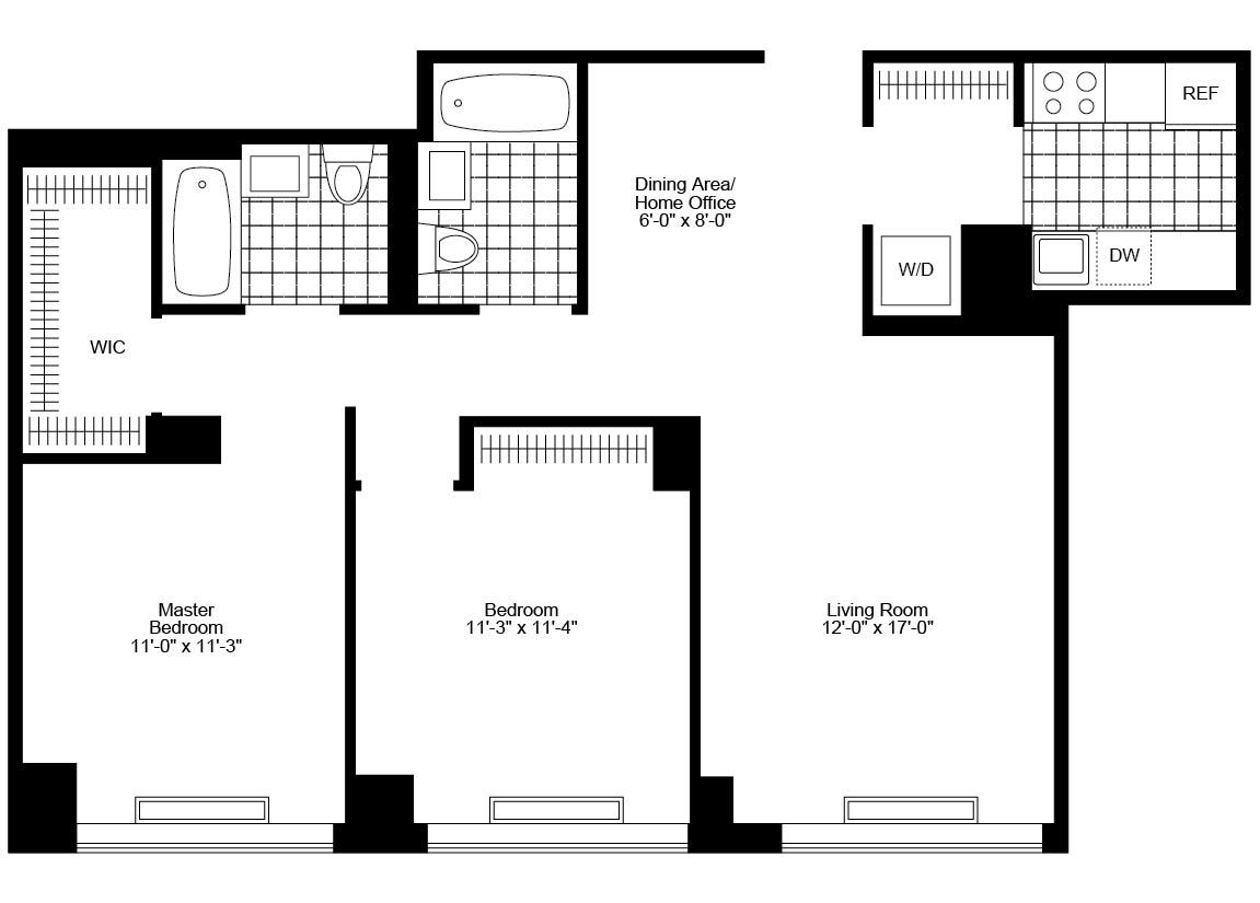 Business Office Floor Plan Design Plans additionally Tate Modern Floor Plan further 43699058857128913 further Garage Depth likewise Space Plans. on patterson house plans