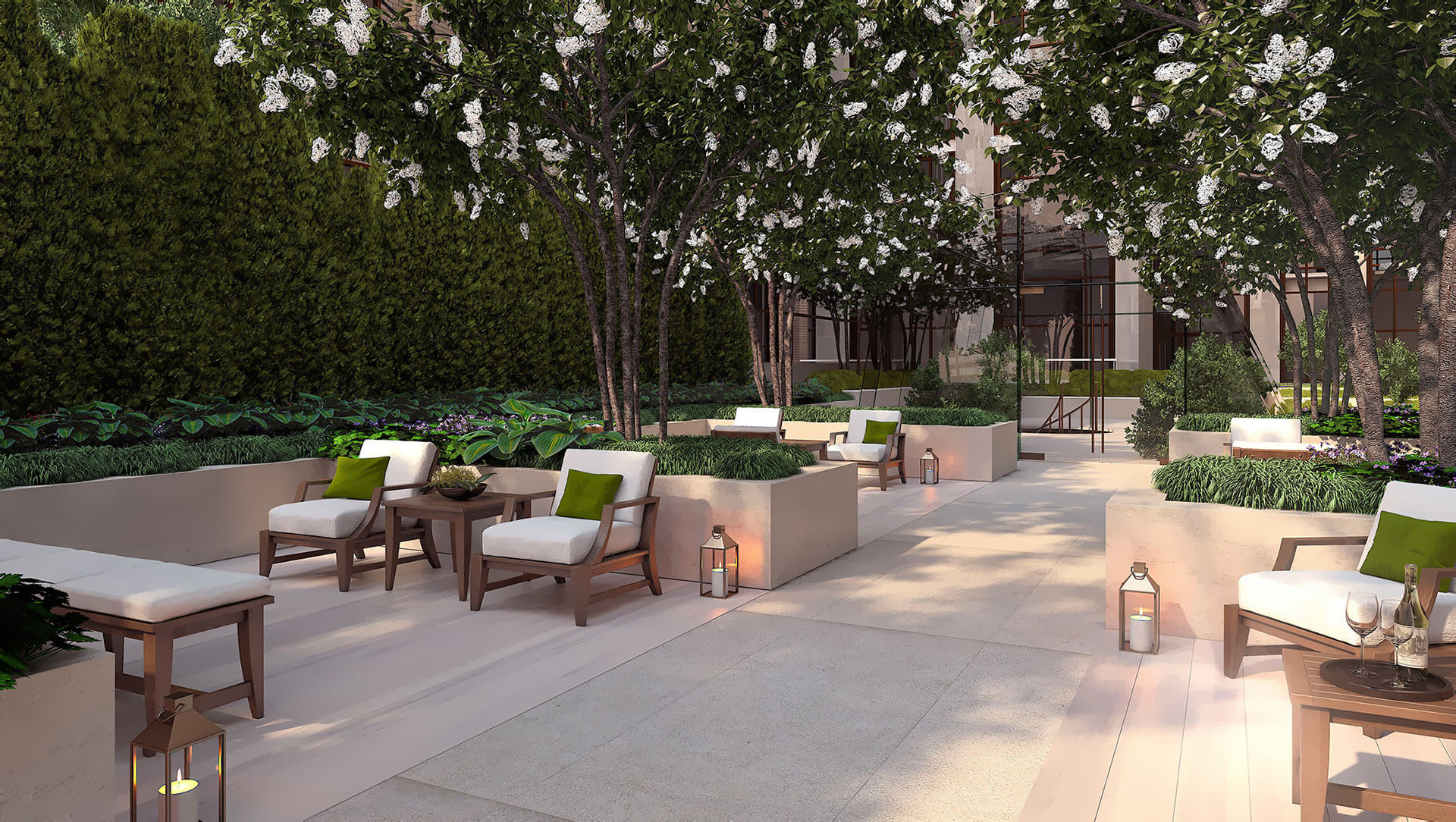 Gramercy square gramercy park manhattan scout for Gramercy park apartments for sale