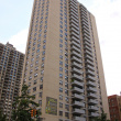 100 West 93rd Street NYC Apartments