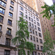 142 East 49th Street Co-op