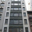 15 West 17th Street Facade