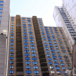 212 East 47th Street Condominium