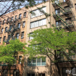 459 West 44th Street Condominium