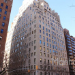 740 Park Avenue co-op