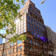 The Beekman Regent 351 East 51st Street Condominium