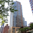 The Veneto 250 East 53rd Street Condominium