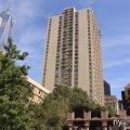 100 Gateway Plaza - 345 South End Avenue NYC
