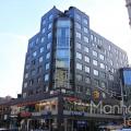 100 West 18th Street Condominium
