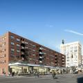 101 West 15th Street Rental