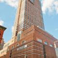 101 West 67th Street Condominium
