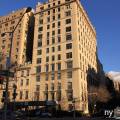 1030 Fifth Avenue nyc