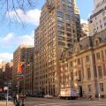 1049 Fifth Avenue nyc
