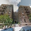 106 Pinehurst Avenue