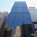 108 West 57th St NYC