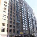 111 Worth Street Building