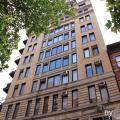 114 East 13th Street Condominium