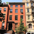 119 East 10th Street Co-Op
