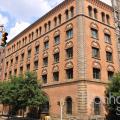 11 Spring Street Condominium