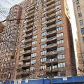 120 East 79th Street Co-op
