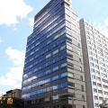 123 Third Avenue Condominium