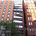 121 Madison Avenue Condominium