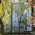 128 Central Park South co-op