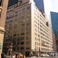 136 East 55th St NYC