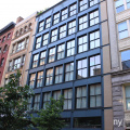 139 Wooster Street Condominium