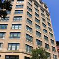 147 Waverly Place NYC