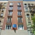 147 West 142nd Street condominium