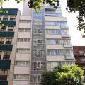 14 West 14th Street Condominium